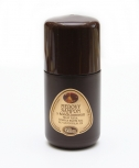 Šampon medový s kondicionérem 100 g