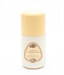Šampon s propolisem 100 g
