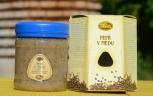 Pepř v medu 250 g