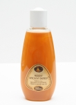 Šampon medový sprchový 200 g