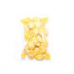 Bonbóny medové s bylinkami 100 g