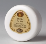 Balzám medový na rty v kelímku 12 g