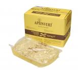 APIINVERT krmivo pro včely roztok 5 x 2,5 kg
