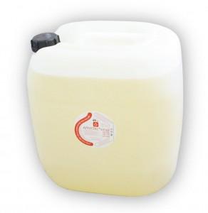 APIVITAL krmivo pro včely sirup 45 kg