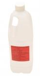 Kyselina mravenčí 65 procent (1000 ml)
