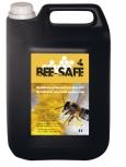 BEE-SAFE Dezinfeční přípravek 5 l