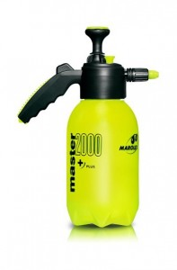 Aplikátor BEE-SAFE Master Industry 2000 EPDM