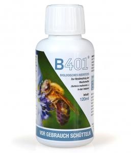 B 401 proti zavíječi voskovému 120 ml