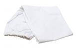 Včelařské kalhoty bílé 48