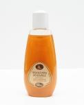 Pěna medová do koupele 200 g