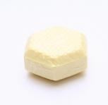 Mýdlo s medem 95 g