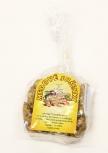 Medové sušenkové dukáty 140 g 8 ks