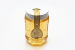 Včelí med AKÁTOVÝ 950 g
