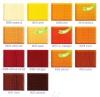 Barva na úly 0,7 l MAHAGON