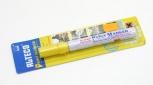 Barva na značení včelích matek tužka žlutá