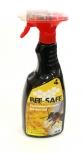 BEE-SAFE Dezinfeční přípravek 30/750 ml
