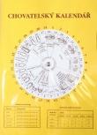 Chovatelský kalendář
