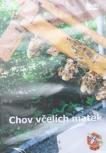 DVD Chov včelích matek