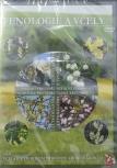 DVD Fenologie a včely
