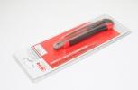 Nůž ulamovací 9 mm