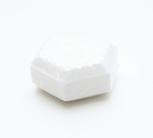 Mýdlo s mateří kašičkou 95 g