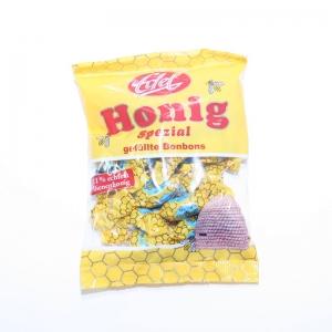 Bonbóny medové 100 g