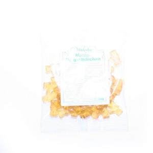 Bonbóny medové Medvídci 100 g