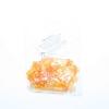 Bonbóny medové Medvídci barevní 100 g