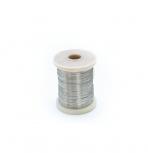 Drátek včelařský pocínovaný cívka 0,4 mm 250 g