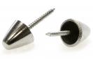 Kolíky distanční 10 mm (100 ks)