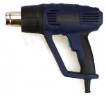 Horkovzdušná pistole odvíčkovací 230 V / 2000 W