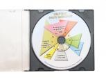 DVD Celý rok proti varroáze