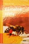Zázračné včely