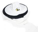 Včelařský klobouk dětský UNI