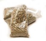 Palivo do dýmáku BE-EQ® levandulové 0,3 kg
