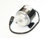 Motor k medometu 24 VDC/350 W
