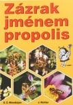 Zázrak jménem propolis