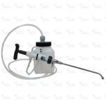 Aplikátor léčiva OXUVAR 150 mm