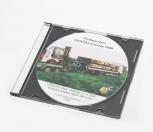 DVD Profesionální včelařské provozy 2008
