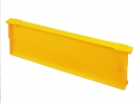 Rámek plastový s mezistěnou 2/3 LN 159 THERMO