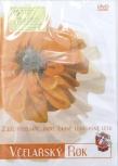 DVD Včelařský rok 2. díl