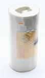Forma silikonová Svatá Marie 15 cm
