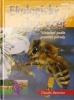 Ekologický chov včel