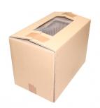 Krabice na oddělky 39x
