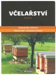 Včelařství PSNV 1