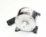Motor k medometu 24 VDC/250 W