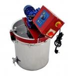 Zařízení na pastování medu 50l 230V