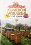 Komerční včelaření v ČR