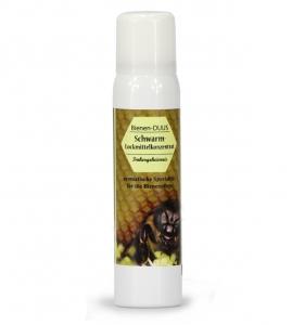 Feromonový sprej 100 ml