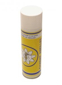 Feromonový sprej 500 ml